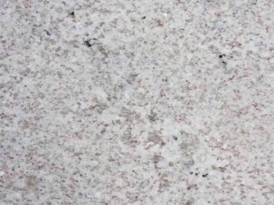 Granito Blanco Itaunas