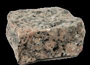 Piedra Granito