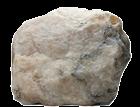 Piedra Mármol